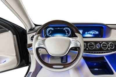 photo 1 - componente auto